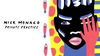 Nick Monaco - I Can