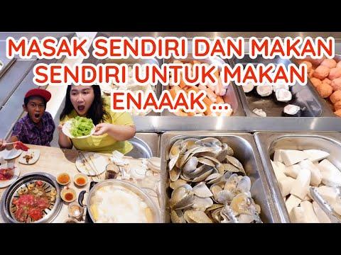 masak-sendiri-dan-makan-sendiri-untuk-makan-enaaak-...-||-all-you-can-eat-||-cocari-surabaya