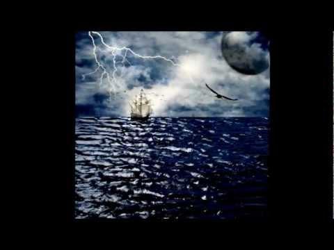La Nuit- Salvatore Adamo