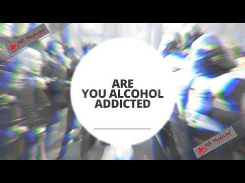 Disulfiram 500 Mg Tablet | Alcohol De-Addiction Tablet - MK Medicine