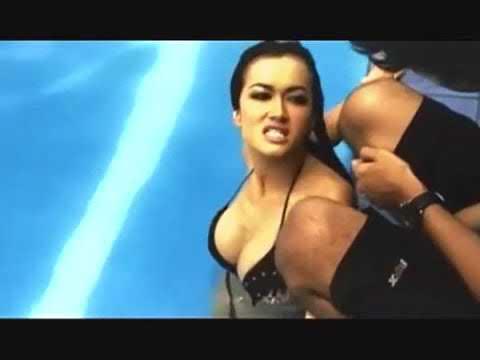 kumpulan video hot artis indonesia yang memanas!!!