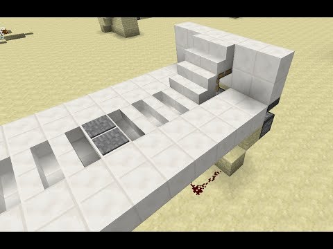 how to make stairs in minecraft xbox 360