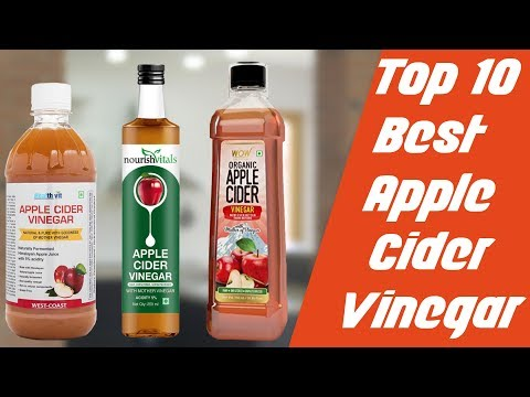 10-best-apple-cider-vinegar-🍎🍎🍎