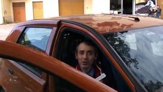 VIDEO D'AMORE PER IL MIO GRANDE AMORE MORENA