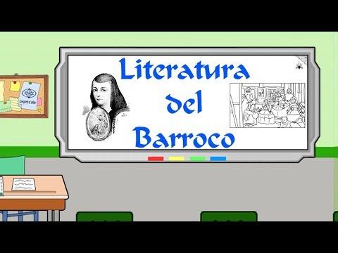 El Exorcista y el género de terror (análisis/crítica/videoensayo).из YouTube · Длительность: 32 мин37 с