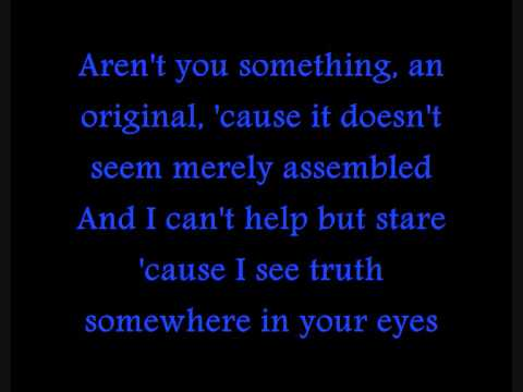 Justin timberlake mirror lyrics youtube for Mirror mirror lyrics