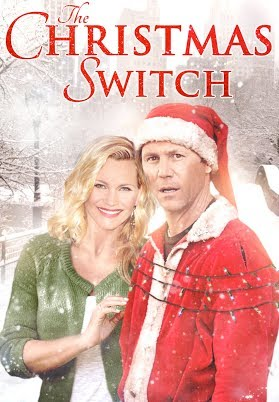 The Christmas Switch Trailer - YouTube