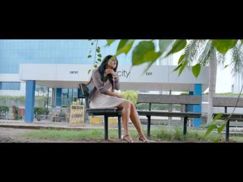 30 second wattsup status. Bagundi (Katuka Kalluna) Video Song - Mirchi (Prabhas, Anushka, Richa_25