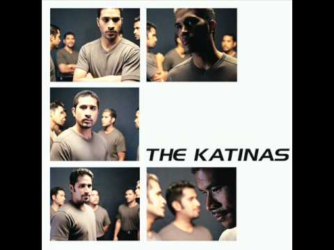 The Katinas - Sing Me a Song
