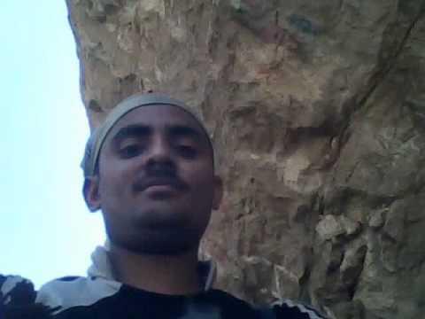 Bolo Jiye Shah.wmv