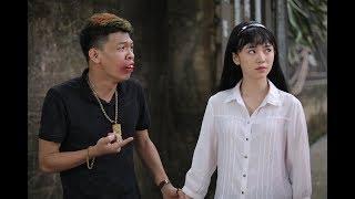 Hậu Trường MV Sau Sáu Rưỡi - Behind The Scenes | Trung Ruồi, Quỳnh Kool, Thương Cin