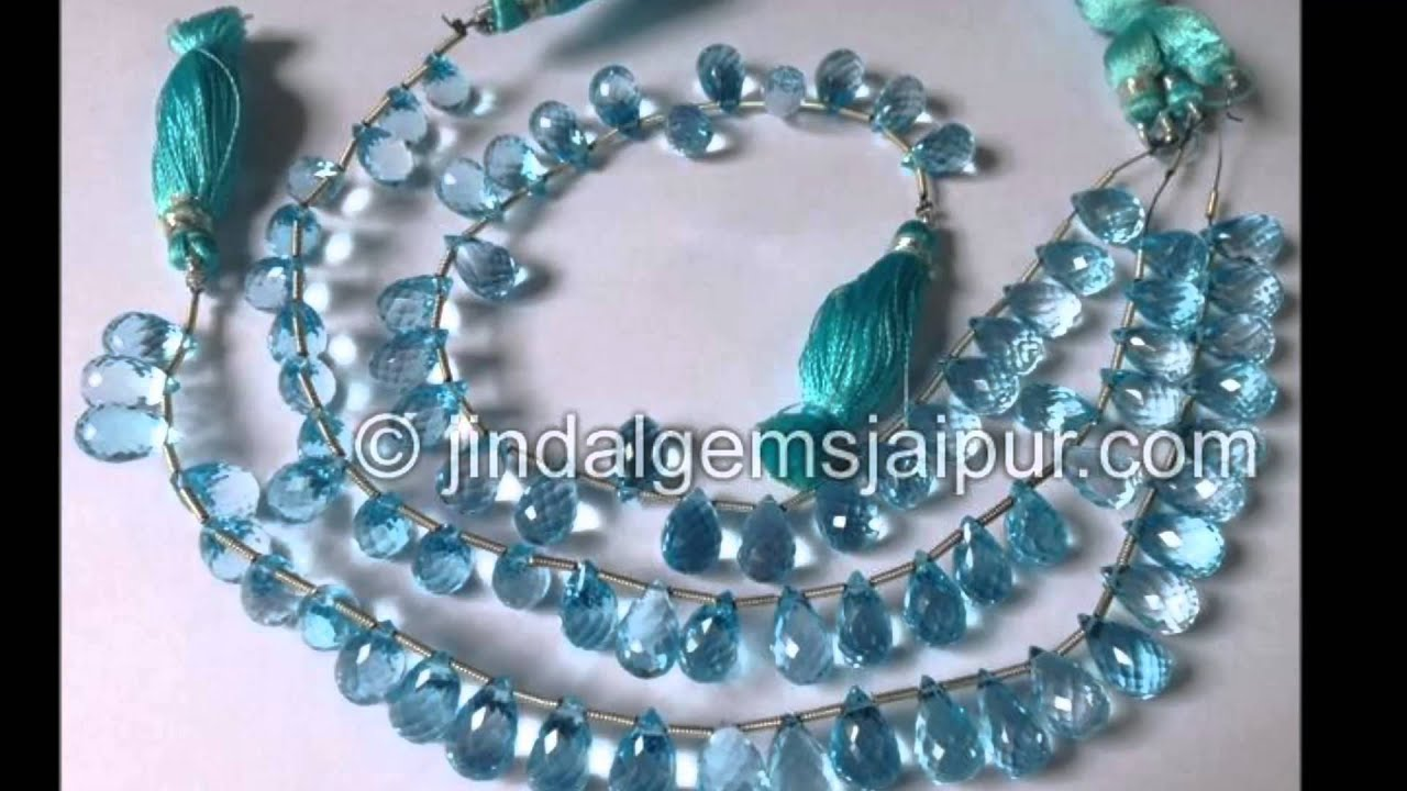 graduated round fine for making of goods smooth wholesale nugget vintage shop strand gemstone handmade paradise copy beads chrysocolla jewelry