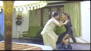 Aduku malligai -Moondru Mugam  அடுக்குமல்லிகை