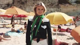 Dress For Yourself, Nobody Else | Summer 2019 | Zalando
