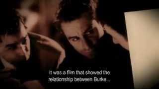 Mobs Mheiricea EP 2 : JIMMY BURKE (Robert De Niro