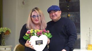Love Story: Адильжан Юсупов и Багым Мухитденова