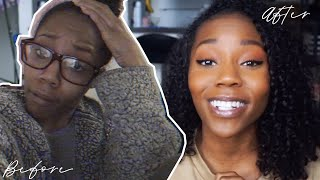 Things I Do to Lift My Mood on Bad Days | Arianna Jonae