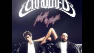Chromeo - Night By Night (Skream Remix)