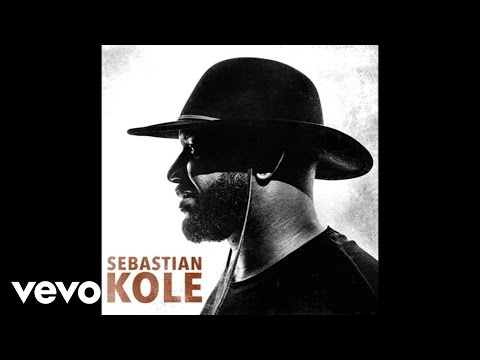 Sebastian Kole - Love Doctor (Audio)