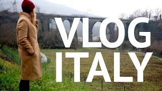 Путешествие по Италии: озеро Комо и Верона #TanyaTravel(Мой http://instagram.com/tanya_rybakova/ и сайт: http://tanyarybakova.com Мой канал на YouTube: http://www.youtube.com/tanyarybakova Я вконтакте: ..., 2016-01-17T06:00:00.000Z)