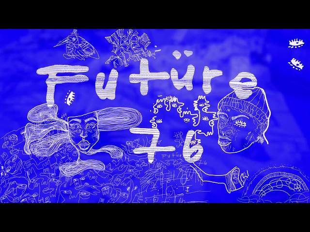 Autonomy Wave: FUTURE 76