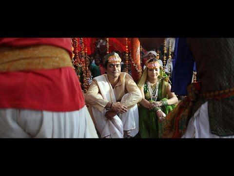 re rela rela - Official song from Gondi Adivasi film