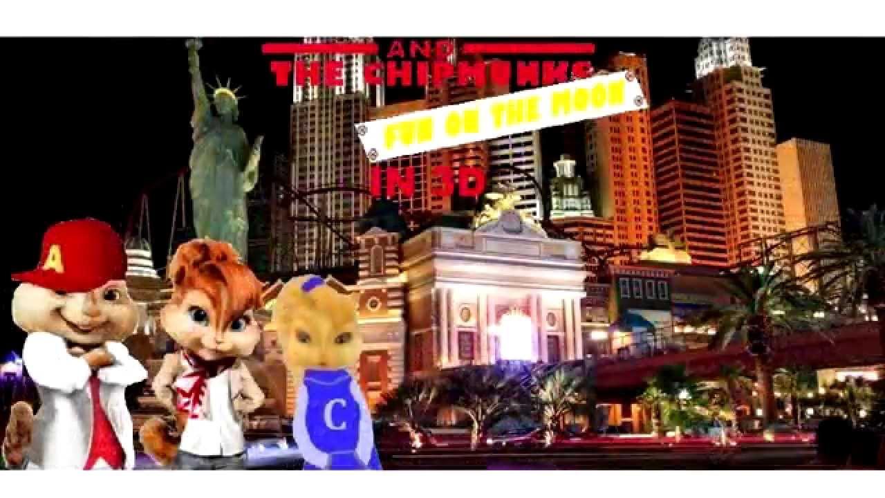 Download Olamide - Bobo [Official Video] X Alvin & the Chipmunks