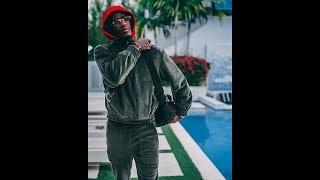 "(FREE) Young Thug x Lil Baby x Gunna Type Beat - ""Prosper"" (Prod. Gibbo x KF)"