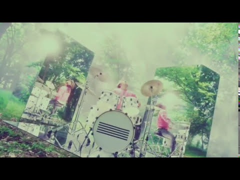 BIGBANG - Sober x G Dragon - Crooked intro (MAMA)