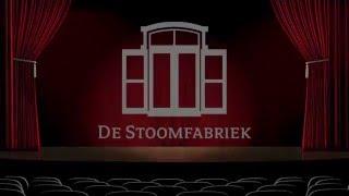 Theater Dalfsen eindpromo