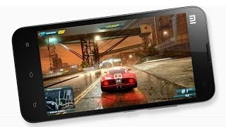 Как купить телефон на aliexpress. Покупка смартфона Xiaomi MI2s 32Gb(, 2014-05-24T15:36:18.000Z)