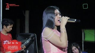 Badai Biru - Dewi Savola new PULLALO Live lap.sigeblog Banjarnegara