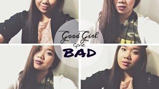 Good Girl Gone Bad | Hazel Ivy