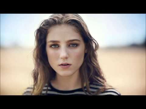 BIRDY   HEART OF GOLD