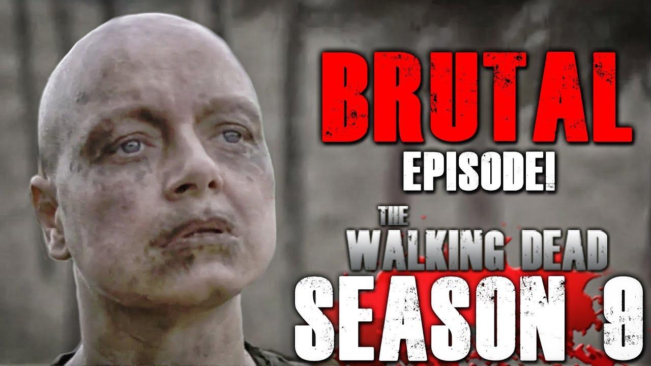 walking dead season 5 episode 15 download