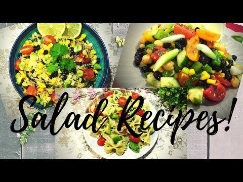 quick-salad-recipes/recette-de-salade-rapides-/سلطة-صيفية-خفيفة-لذيذة-سهلة-صحية-وسريعة-التحضير