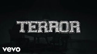 Watch Terror Cold Truth video