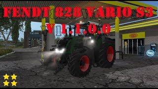 """[""""FENDT 828 VARIO S3"""", """"VARIO"""", """"FENDT 828"""", """"828"""", """"Mod Vorstellung Farming Simulator Ls17:FENDT"""", """"Mod Vorstellung Farming Simulator Ls17:FENDT 828"""", """"Mod Vorstellung Farming Simulator Ls17:FENDT 828 VARIO""""]"""