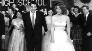 Dean Martin & Polly Bergen - Ballin