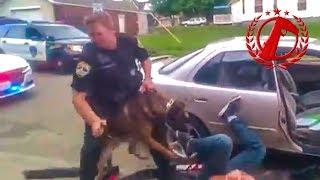 ОТКАЗАЛСЯ ПРЕДОСТАВИТЬ ДОКУМЕНТЫ полиции? Получи собаку в окно!