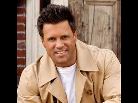 """YOU Paid It All"" Wess Morgan lyrics from YouTube · Duration:  4 minutes 51 seconds"