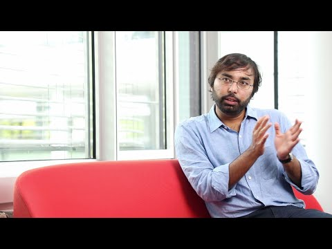 IoT Masters - Industry Events - Thales