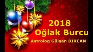 Y L N Yeni Sayfa Acan O Lak Burcu 2018 Astrolojik Yorumu
