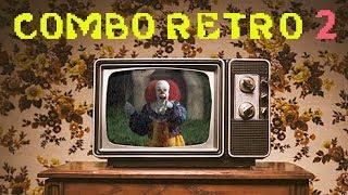 COMBO RETRO 2
