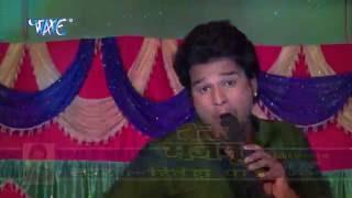 पियs तारs विस्की रम पियल कम करs ना - Laila Majnu || Ritesh Pandey || Bhojpuri Hot Songs 2015 new