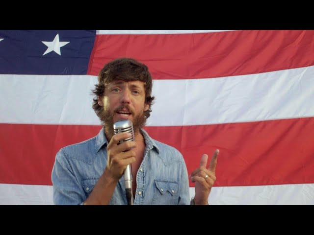 Chris Janson - Waitin' On 5 (Official Music Video)