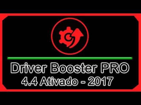 driver booster 3.5 lisans kodu