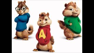 Slow Motion - Syko el Terror ft Don omar (alvin and the chipmunks)