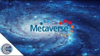 Metaverse (ETP): Undervalued Cryptocurrency Platform