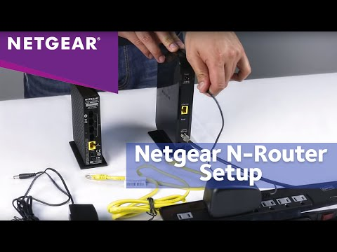 how-to-install-a-netgear-wireless-n-router-with-the-installation-assistant